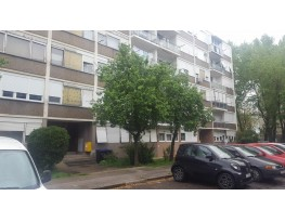 Stan u zgradi, Prodaja, Zagreb, Gornja Dubrava