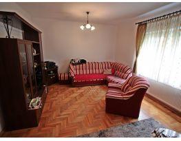 Stan u zgradi, Najam, Zagreb, Trešnjevka - sjever